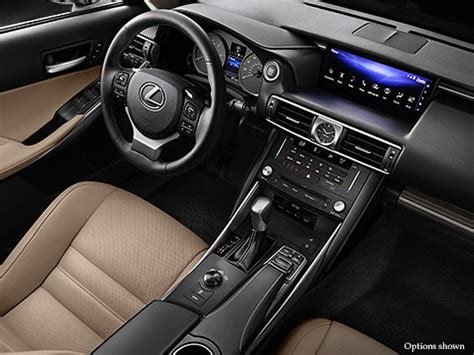 lexus dealership interior mcgrath lexus of chicago is a chicago lexus dealer and a
