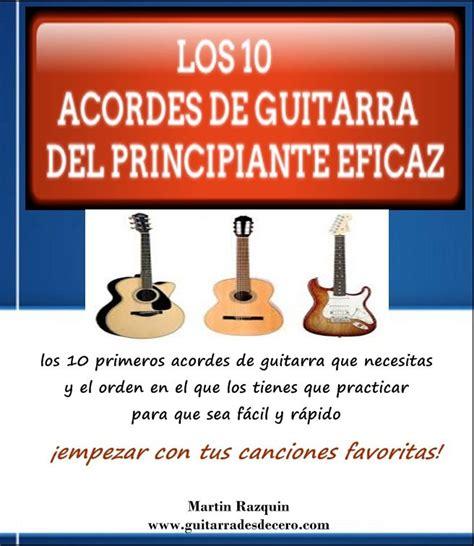 como tocar mi corazn encantado con acordes que guitarra comprar o mejor dicho c 243 mo comprar una guitarra