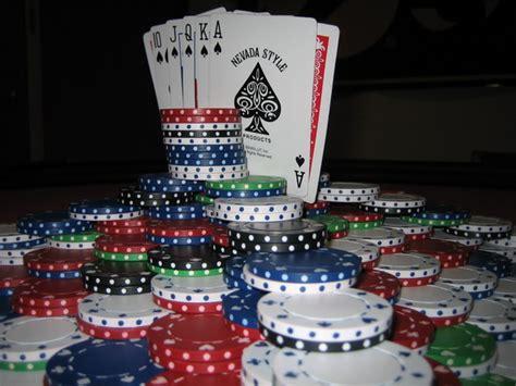 poker  portugal casinopt