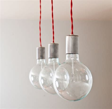how to install pendant lights over island hanging pendant lights full size of light fixtures foyer