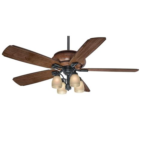 72 Inch Ceiling Fans India 72 Ceiling Fans Helicopter High Powered Ceiling Fans