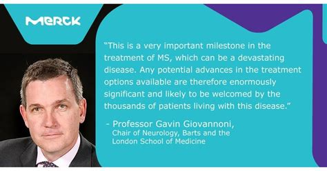 cladribine tablets receives positive chmp opinion