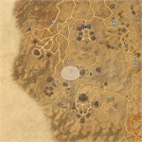 stonefalls treasure map eso stonefalls treasure map locations guide