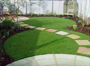 curves wonderful curves good lines mean good designs part 2 171 not another gardening blog