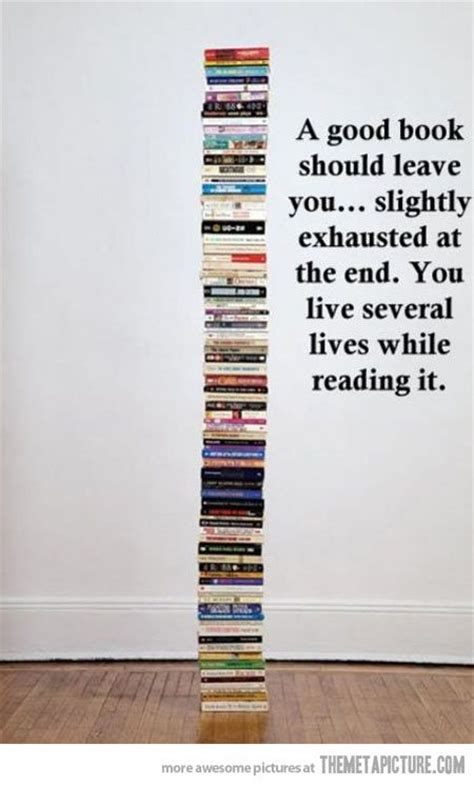 should i hold on books reading quotes quotesgram