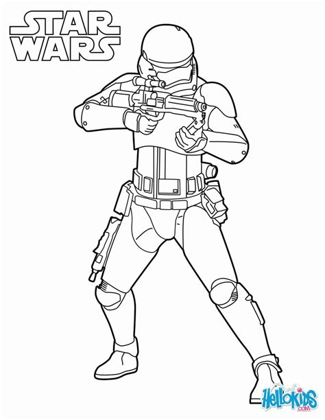 star wars han solo coloring page star wars coloring pages han solo az coloring pages