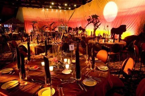 african themed decor 25 best ideas about lion king wedding on pinterest lion