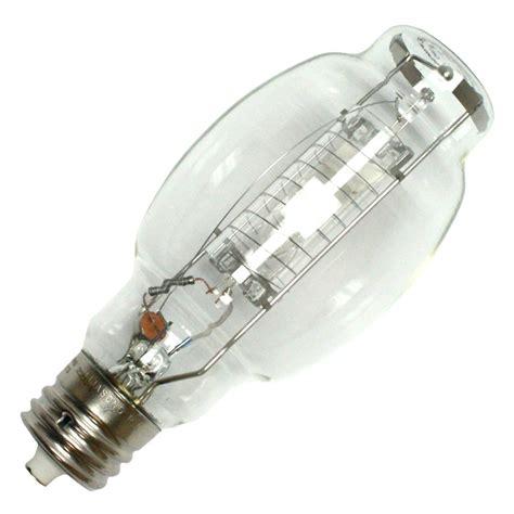 250 watt light bulb sylvania 64789 mp250 ps bu only 250 watt metal halide