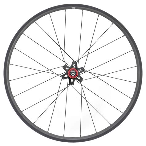 Handmade Bicycle Wheels - custom your sdm handcrafted carbon road bike wheelset