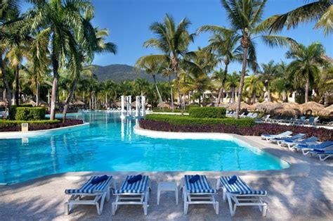 best hotels in plata 8 best plata all inclusive resorts with photos