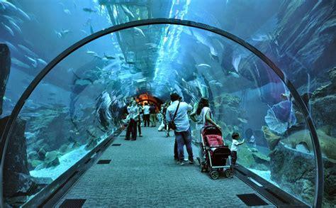 Inside Burj Al Arab by Most Luxurious Mall In The World Dubai Mall Ealuxe Com