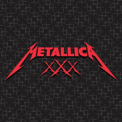 metallica black album rar batu bata 3 metallica full album track song rar zip