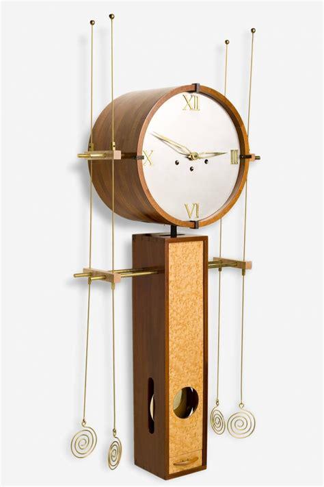 design clock custom clock designs made by custommade