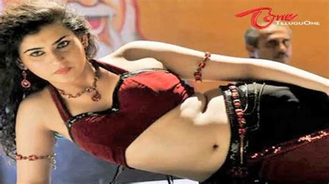 telugu item songs tollywood hot actresses in item telugu songs youtube