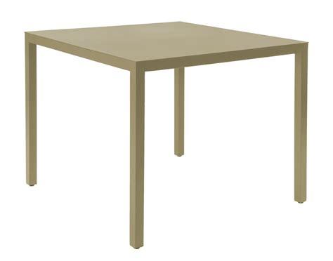 tavoli in alluminio tavoli in alluminio tonon international srl