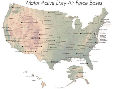 us air force bases in africa map the 37 degree latitude line a paranormal freeway