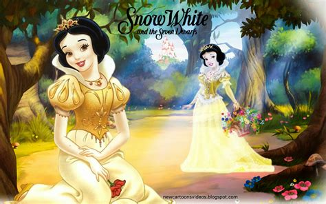 film cartoon snow white cartoons videos snow white and the seven dwarfs cartoon