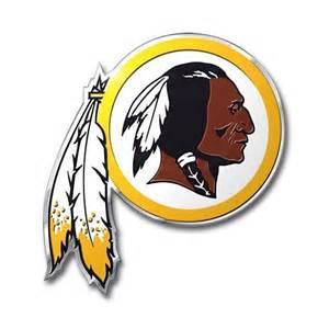 washington redskins colors washington redskins color auto emblem car decal licensed
