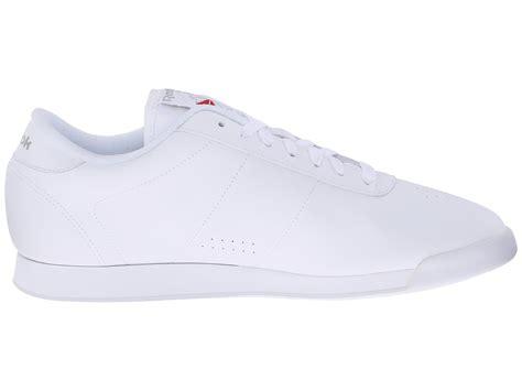 buy reebok princess tennis shoes gt off78 discounted