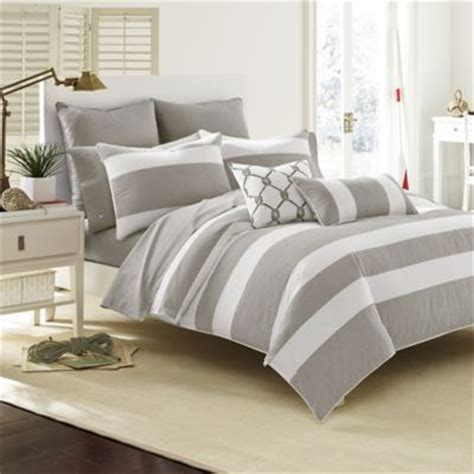nautical bedding buy nautical bedding king from bed bath beyond