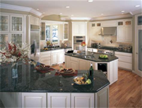 Kdi Kitchens new kitchen cabinets design remodeling showrooms located in livonia wyandotte trenton