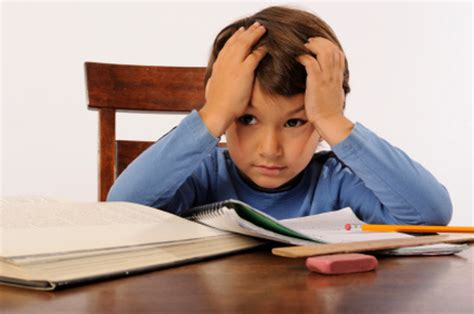Ban Homework For Pro by Resources For Teachers Dealing Effectively With Esl