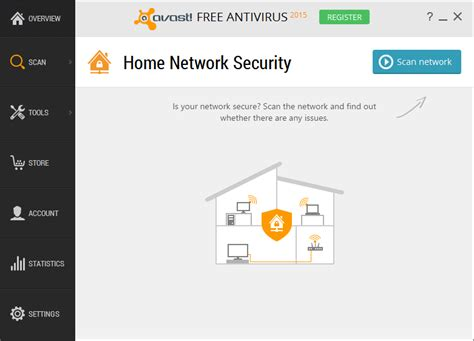 free full version of antivirus for windows 10 download avast free antivirus for windows 10