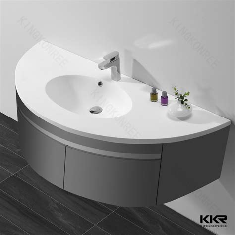wash basin designs wash basin designs for dining room www pixshark com