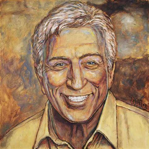 Tony Paintings by Tony Paintings
