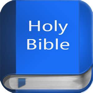 bible apk bible king version apk android apk apps mobile9