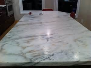imperial danby marble for the home