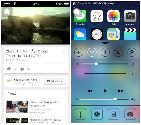 oppo r2001 themes download terbaru cara download dan install rom ios 7 di oppo yoyo