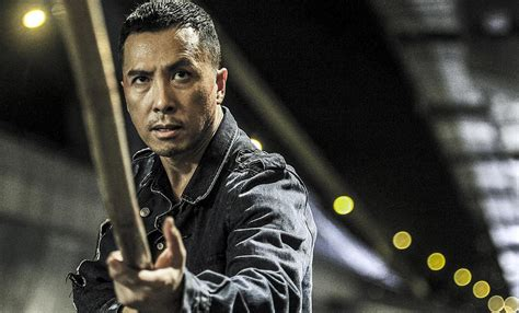 sleeping dogs achievements sleeping dogs starring donnie yen is still on xbox one xbox 360 news at
