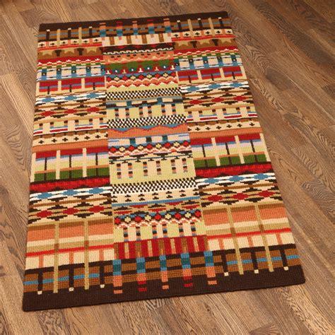 junghans teppiche zum selberkn pfen teppich kn 252 pfen harzite