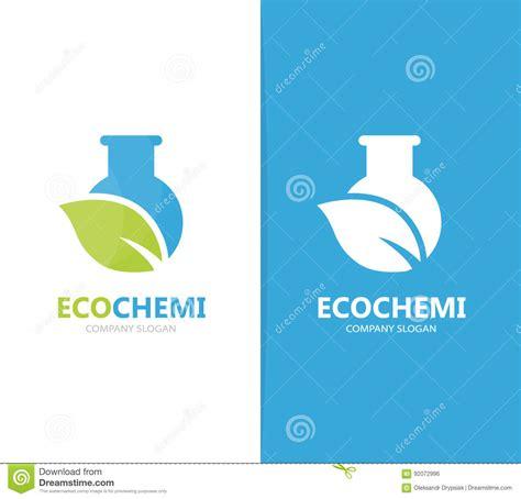 Laboratory Ecology Vector Logo Vector Illustration Cartoondealer Com 59515716 Eco Ecology Logo Green Leaf Illustration Vector Cartoondealer 28285601