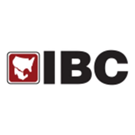 ibc bank ibc bank driverlayer search engine