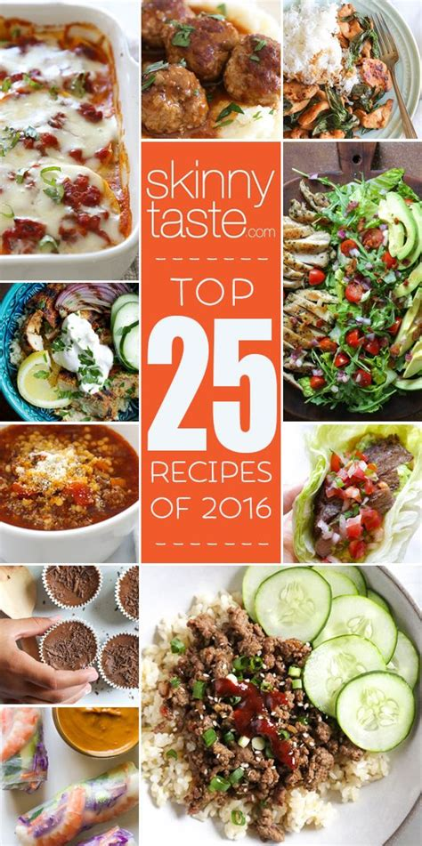 2014 most popular skinnytaste recipes on pinterest skinnytaste mos 1000 images about skinnytaste recipes on pinterest