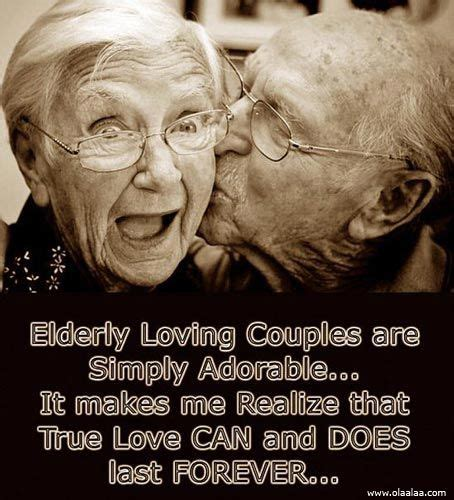 pinterest for elders elderly loving couples are simply adorable pictures