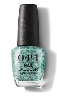 Cha Ching Cherry Nlv12 Opi try it on opi
