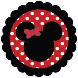 minnie mouse template minnie mouse template clipart best