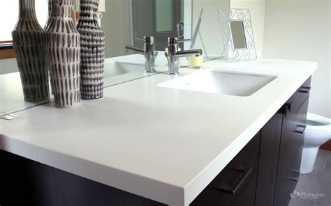 Corian Countertop Maintenance - solid surface countertops cost buying tips