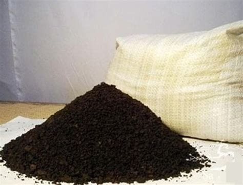 Jual Tray Semai Malang jual pasir malang 1 zak 25 kg bibitbunga