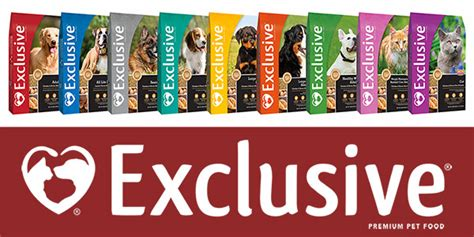 exclusive puppy food buy foods supplies at feed seed