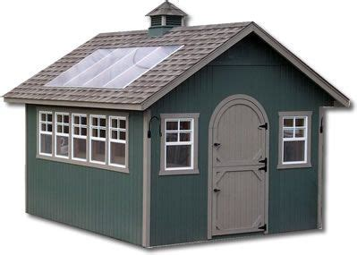 Cheap Potting Sheds by 25 Best Ideas About Cheap Garden Sheds On