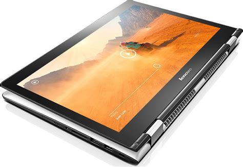 Lenovo 500 I5 lenovo 500 14ibd i5 6200u 4gb 128gb fhdw10 skroutz gr