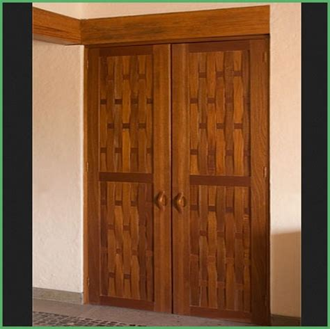 home door design kerala wooden front doors in kerala joy studio design gallery