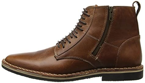 Steve Madden 10 5 by Steve Madden S Harrisen Boot Cognac 10 5 M Us Pretty In Boots Fabulous S Boots