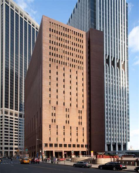 4 new york plaza metro manhattan office space