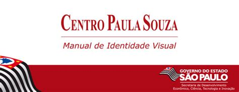 bonus 16 centro paula souza bonus 2016 centro paula souza newhairstylesformen2014 com