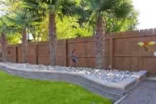 Bedroom Color Combinations retaining wall blocks glamorous backyard with back yard